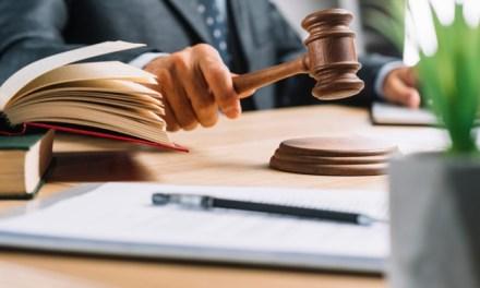 Ato infralegal do INPI não pode restringir direito de restauração de patente previsto em lei