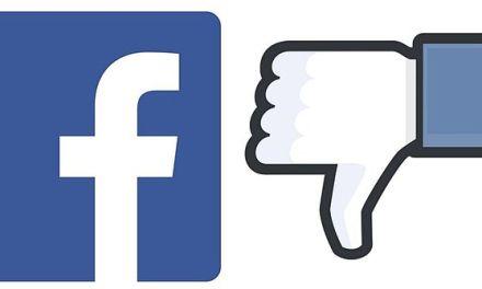 Mantida multa de R$ 254 mil ao Facebook por demora na reativação de página do Instagram