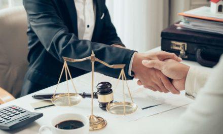 É possível majorar honorários em recurso se há sucumbência recíproca, diz STJ