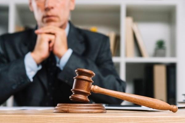 Para Segunda Seção, erro na publicação antecipada do resultado de julgamento não configura suspeição