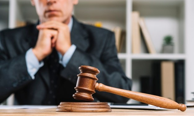 A admissibilidade e o dissídio jurisprudencial nos embargos de divergência