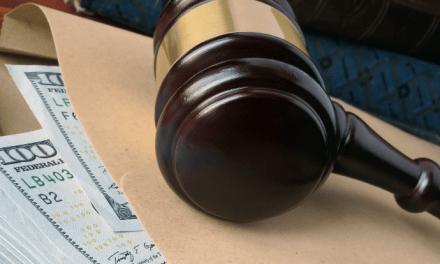 Corte Especial do STJ vai decidir sobre apreciação equitativa na definição de honorários em causas de grande valor