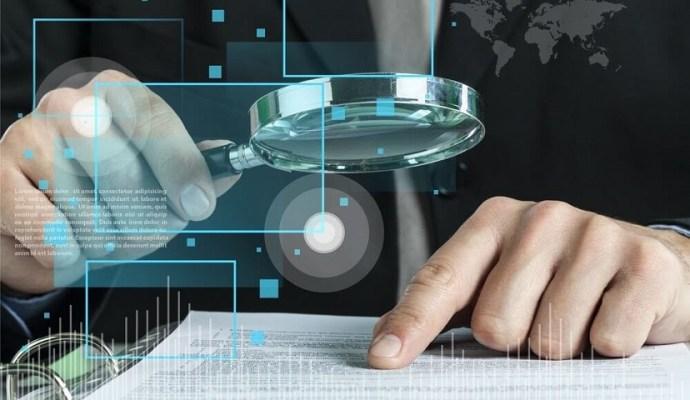 Sexta Turma do STJ anula sentença e garante acesso integral da defesa aos dados colhidos em investigação