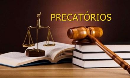 Primeira Seção do STJ admite renúncia a valores para demandar em juizado especial federal e evitar fila de precatórios