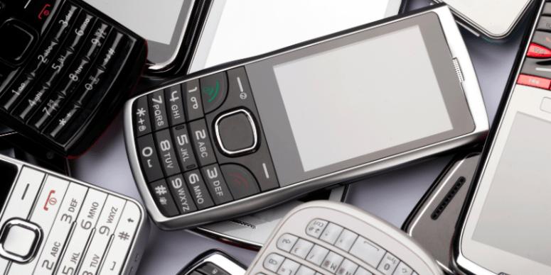 Lei do Piauí que obriga operadoras a fornecer dados de localização de celulares roubados é inconstitucional
