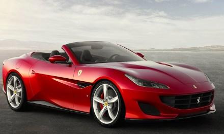 Indenização da Lei Ferrari pode ser afastada quando montadora não observa regime de penalidades gradativas