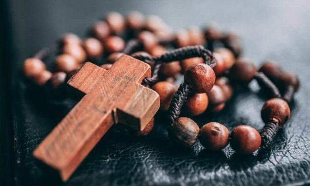 Para Quinta Turma do STJ, mero proselitismo religioso não pode ser confundido com crime de intolerância