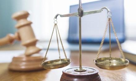 STF veda bloqueio de verbas públicas para pagamento de valores em ações trabalhistas