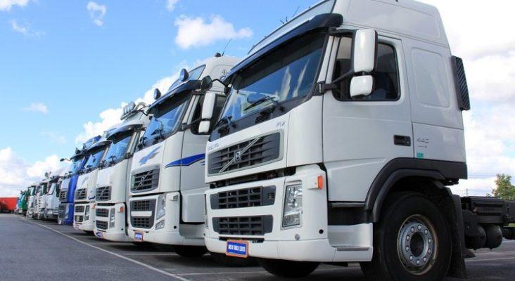 Transportadoras pedem que STF confirme a constitucionalidade da nova Lei do Motorista