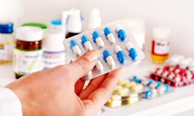 STJ manda plano custear remédio sem registro na Anvisa, mas com importação autorizada