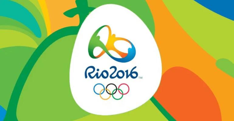 Bloqueio de bens contra suspeito de negociar compra de votos para escolha do Rio nas Olimpíadas de 2016