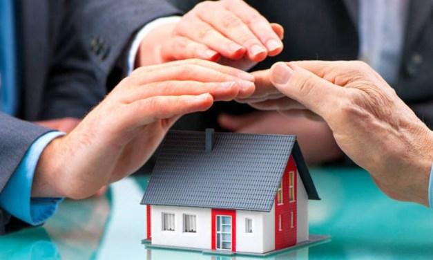 Herdeiro não depende de registro formal da partilha do imóvel para propor extinção do condomínio