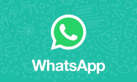 STJ reafirma invalidade de prova obtida pelo espelhamento de conversas via WhatsApp Web