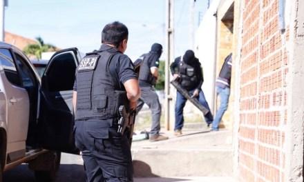 Turmas penais unificam orientação sobre prova de autorização do morador para a entrada da polícia