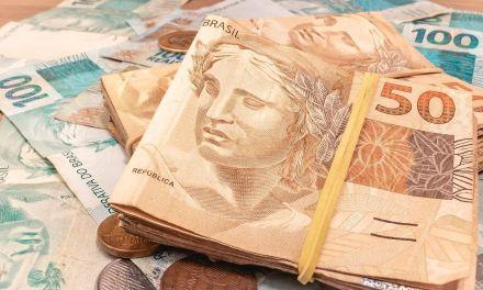 Presidente da Câmara reafirma que reforma tributária deverá ser fatiada para facilitar aprovação