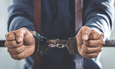Prisão preventiva não pode ser determinada para aprofundar investigações