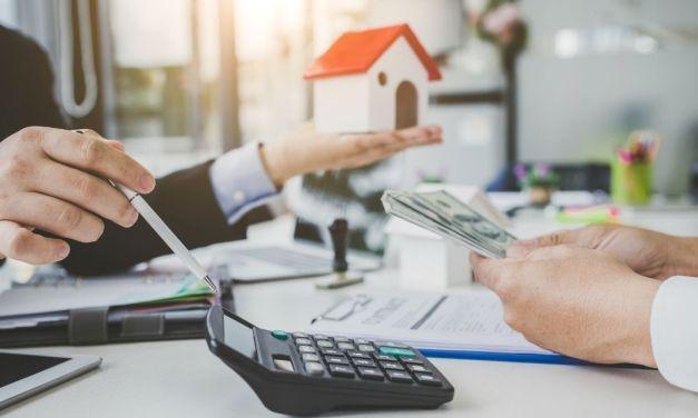 Lei de Locação regula cláusulas sobre aluguel em contratos que incluem pactos de outra natureza