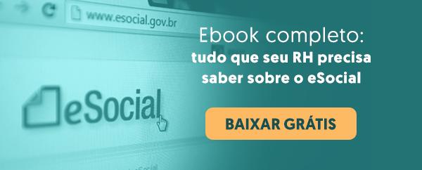 ebook-rh-esocial