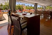 Hotel Em Miami - Victor Dicas De