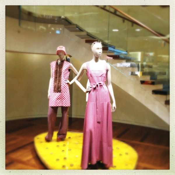 Compras Em Miami - Louis Vuitton Lojas