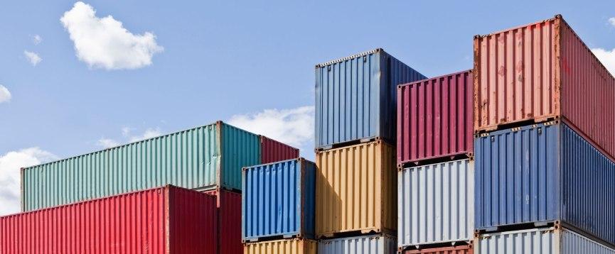 Import-Export-Management