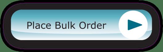 place_bulk_order_button