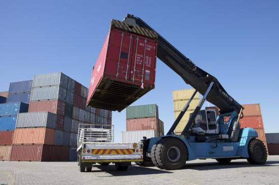 Starting-an-Import-Export-Business
