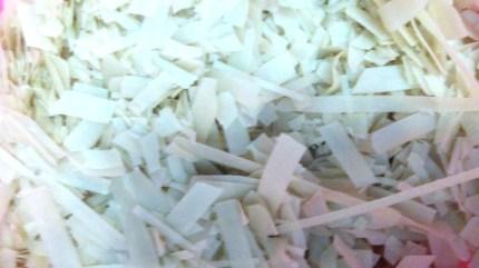 Rice Ada Pradhaman