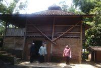 masjid sederhana 2