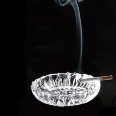 smoking-1502817_640