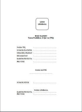 cover raport TPQ