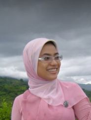 dokter alumni pesantren