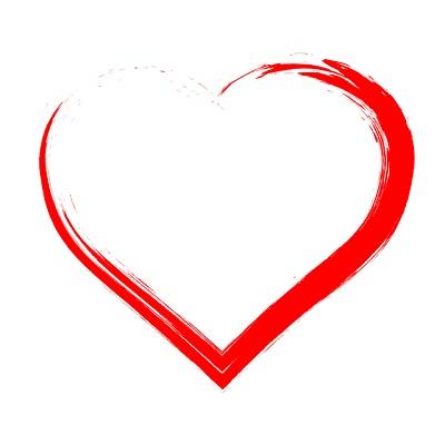 filsafat cinta dan kasih sayang