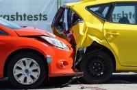 kecelakaan naas (ilustrasi)