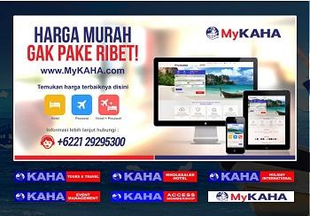 mykaha travel