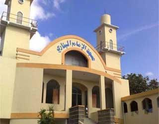 Biaya Pondok Pesantren Imam Bukhari, pendaftaran, uang masuk, spp bulanan