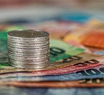 biaya pondok pesantren krapyak Yayasan Ali Maksum Yogyakarta