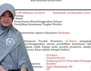 proposal-pps-wajardikdas-wustha