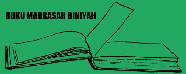 download buku madrasah diniyah PDF