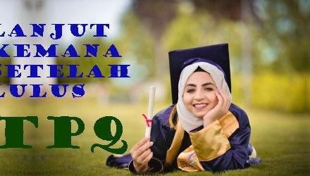 9 Standar Kompetensi Lulusan TPQ TPA Taman Pendidikan Al Qur'an