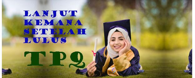 lulusan wisuda TPQ
