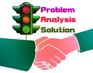 problem analisa solusi pembelajaran alquran