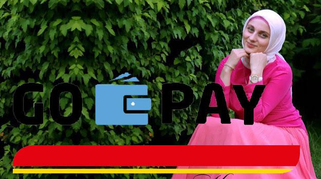 isi-go-pay-di-alfamart