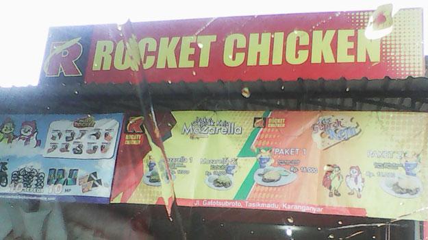 rocket-chicken-tasikmadu-Karanganyar