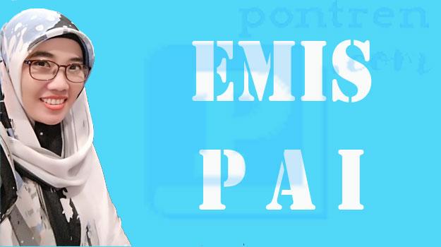 EMIS PAI