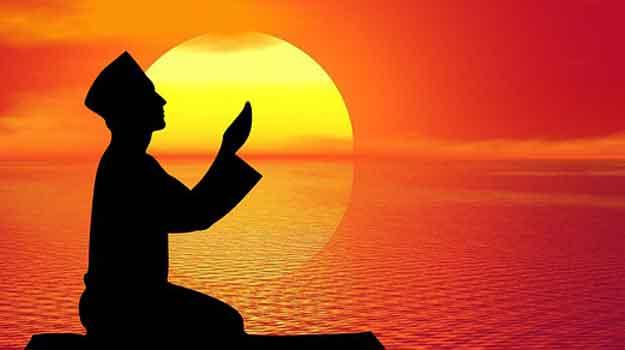 doa-dan-harapan-di-akhir-ramadan