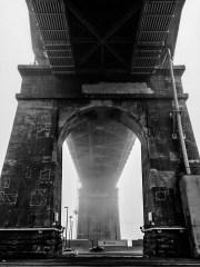 Pont Jacques-Cartier-10