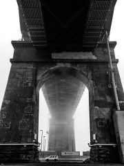 Pont Jacques-Cartier-13
