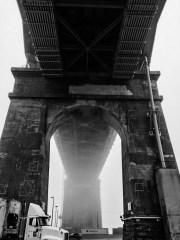 Pont Jacques-Cartier-2