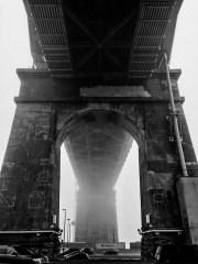 Pont Jacques-Cartier-6